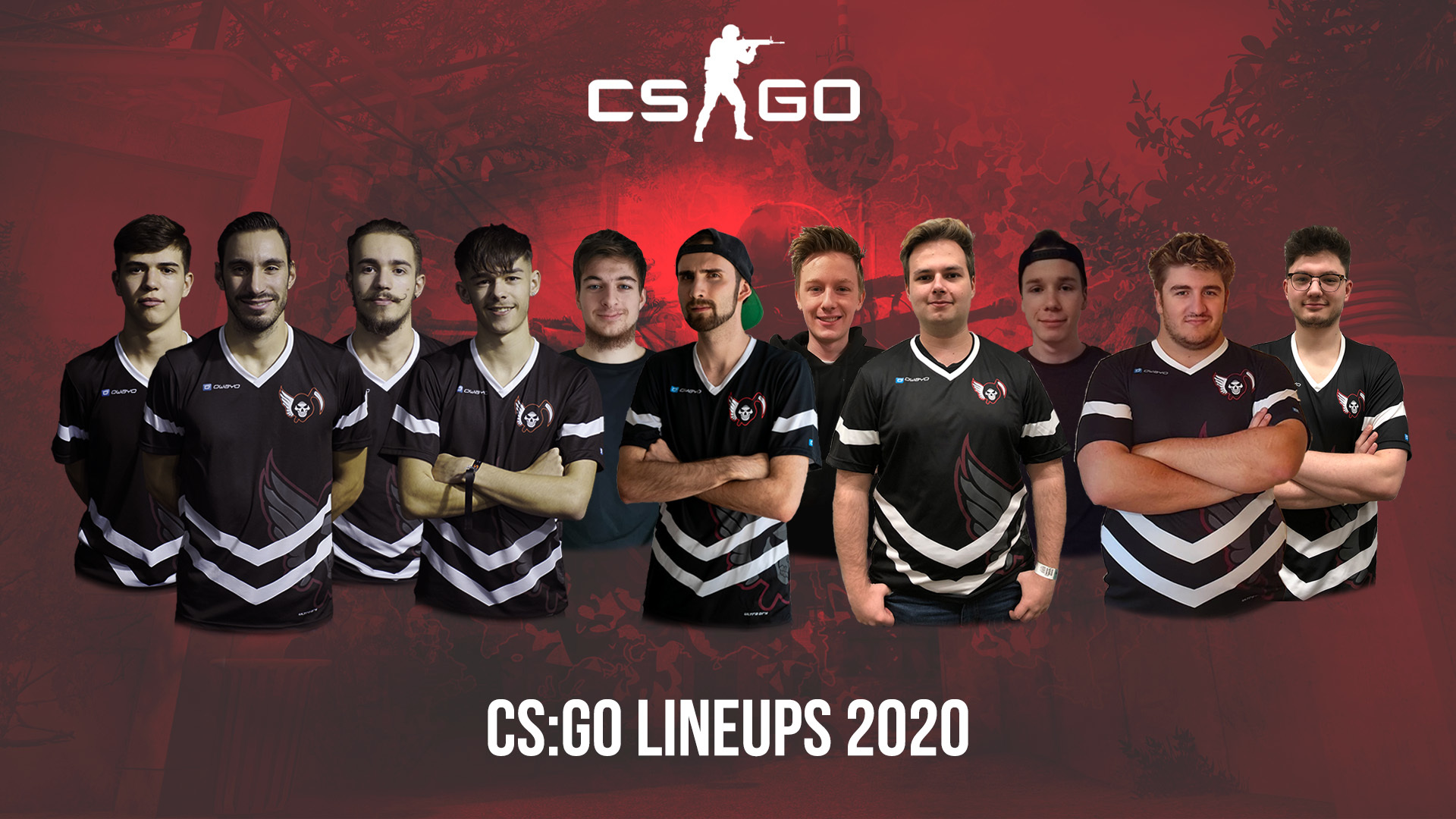 Content page images csgo lineups 2020 thumbnail