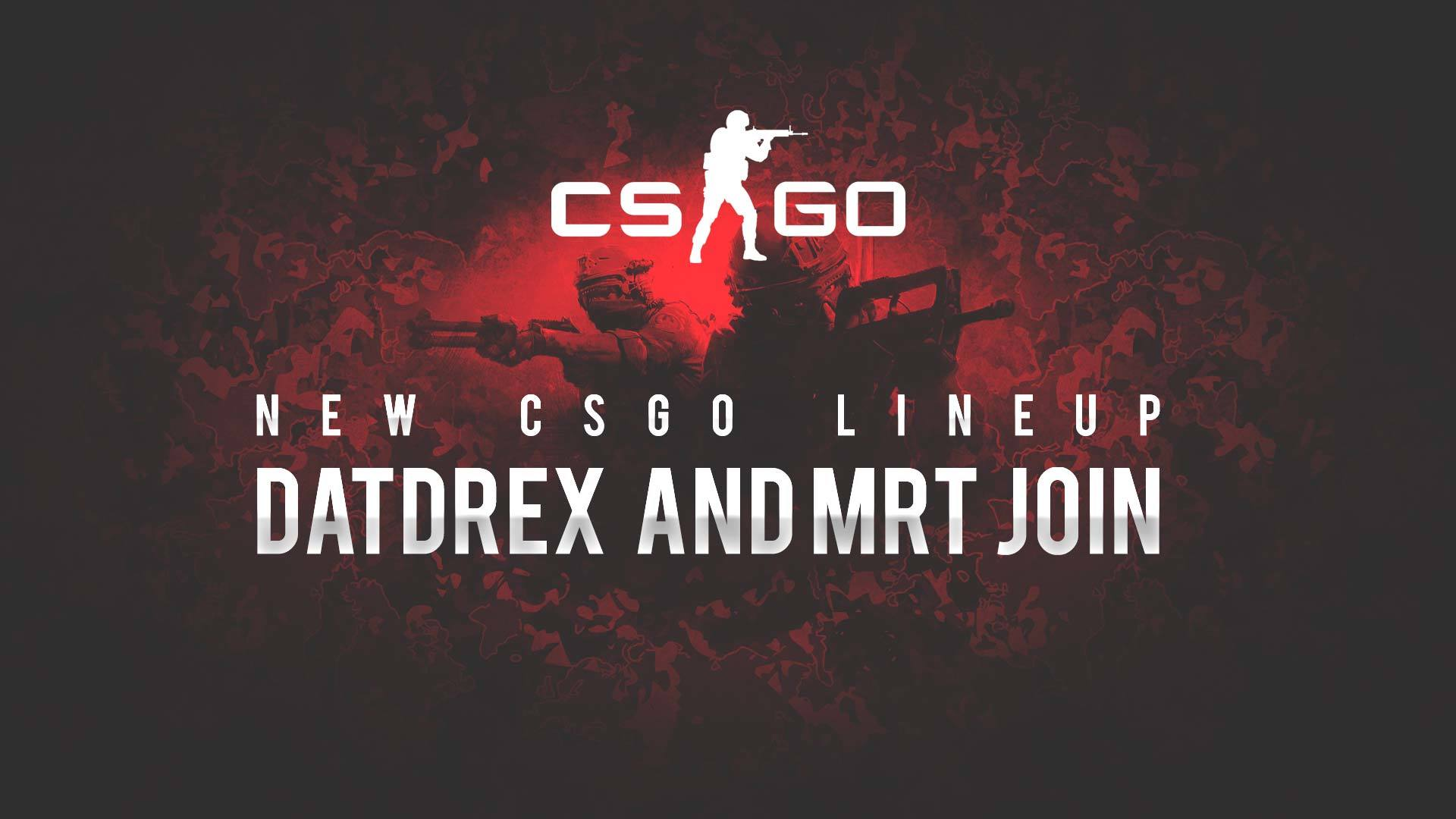Content page images new csgo lineup 2019 thumbnail