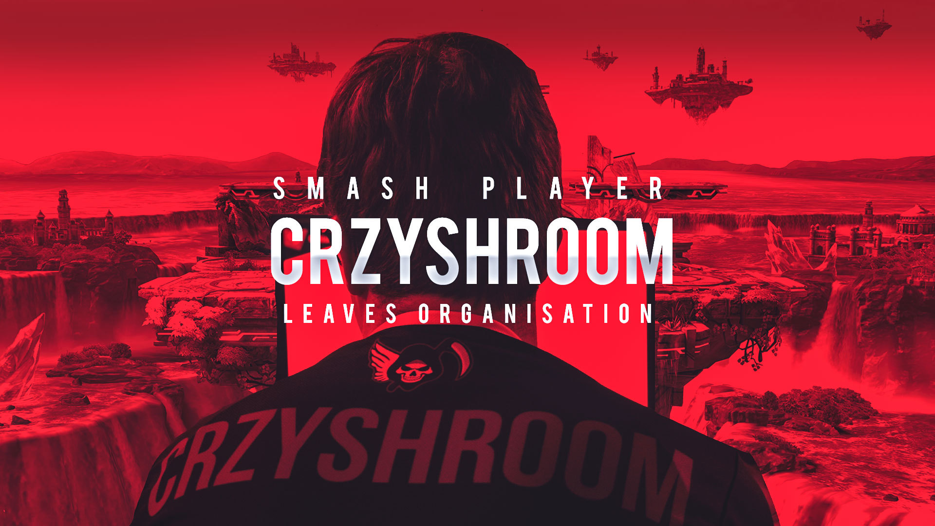 Content page images smash leaving crzyshroom thumbnail